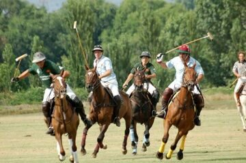 2 vladi international rome polo challenge coppa-ef4e1b2a4b